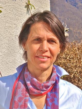 Baumann Pawlowski Elisabeth