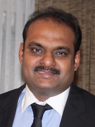 Ayurveda-Medizin Bevin Singh Govinda Hari, Leukerbad