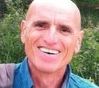 Ayurv. thérapie DF Bigler Jean-Pierre Vevey