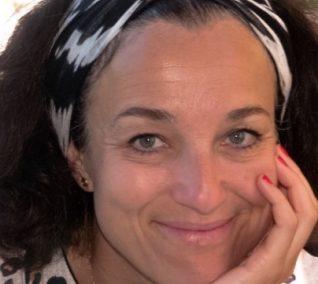 Ayurveda Ernährungs- und Gesundheitsberatung  Valérie Brunner-Souane,  Luzern