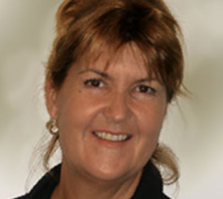 Ayurveda-Therapie Crisafulli Marianne Richterswil
