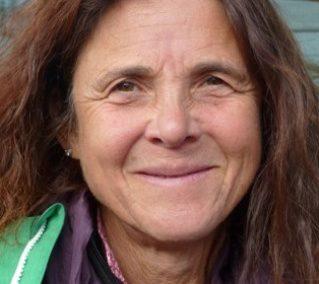 Ayurveda-Therapie Garbade Rita, Rütihof