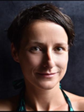 Anne-Caroline Gasser