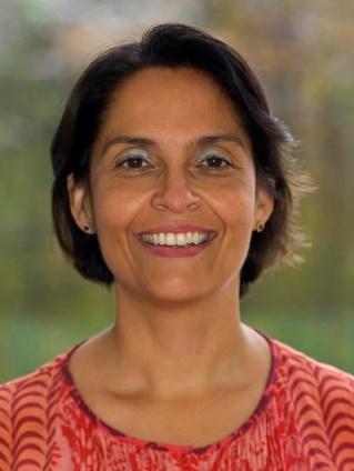 Catherine Goodman Zosso