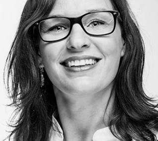 Ayurveda-Therapie Grigoleit Nadine Wettingen