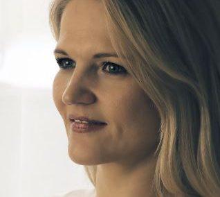 Ayurveda-Therapie Heckendorn Rebekka Ostermundigen
