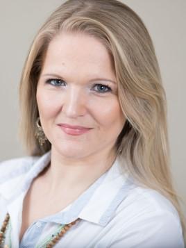 Ayurveda-Medizin Heckendorn Rebekka Ostermundigen