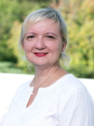 Monika Ineichen