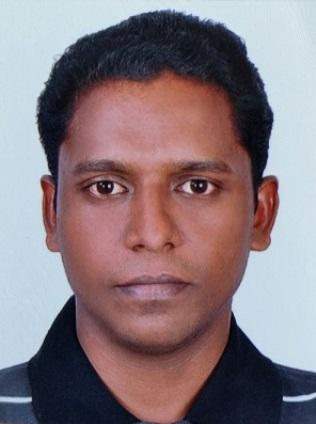 Ayurveda-Therapie Kaniyamparampil Sunil, Wil