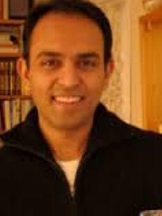 Kapoor Yogeet