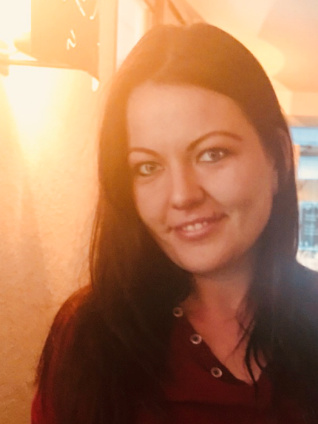 Ayurveda Massage Karolina Vogel, Horw