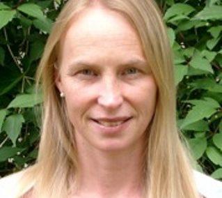 Ayurveda-Therapie Kessler Felber Monika Luzern
