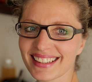 Ayurveda-Therapie Matern Vera Luzern