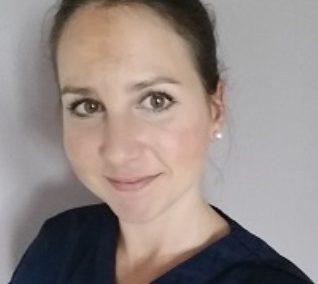Ayurvéda thérapie Menétrey-Grossmann Sandra, Les Avants