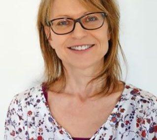 Massage ayurvédique Perrin Sylvia, Laconnex&Yens