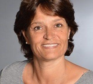 Ayurveda-Medizin Luise Pfluger-Graf Ascona