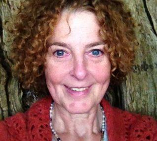 Ayurveda-Medizin ED Tschinkowitz Kerstin Biel