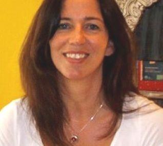Ayurveda Massage Wagner Annemarie, Riehen