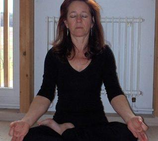Ayurveda-Therapie, Wichser Marlene, Bachs
