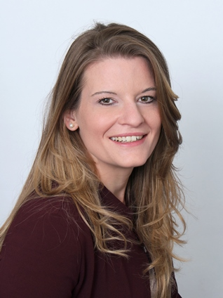 Carole Zinsel